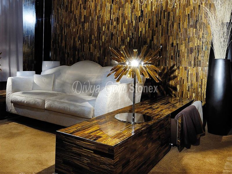 Gemstone Furnitures
